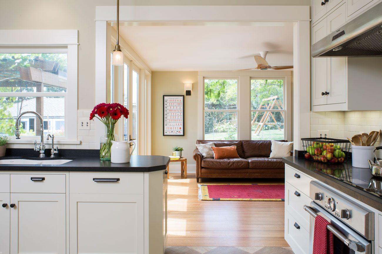 100 kitchen interior design photos sketchup kitchen design