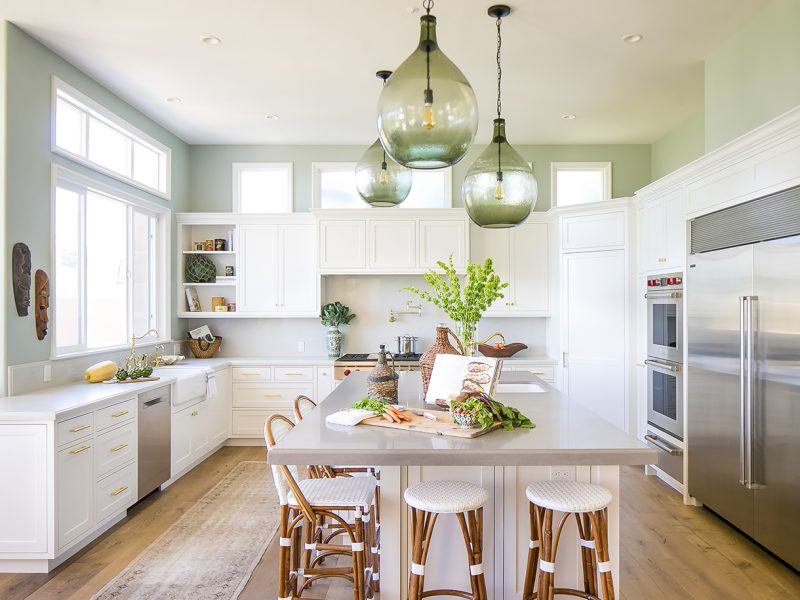 Design Home Build Orange County, CA