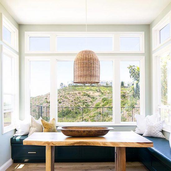 Contemporary Beach House Designed by HartmanBaldwin