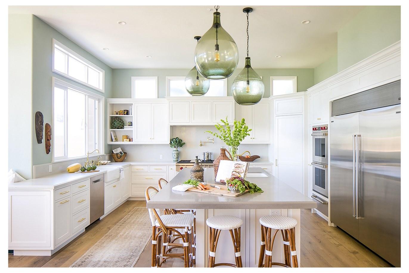 Design Build Remodel Custom Home Builders Claremont Pasadena Ca