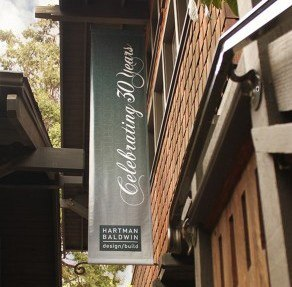 Claremont-Home-Rebmodelers-HartmanBaldwin