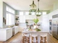 Custom Home Architectures in Pasadena, CA