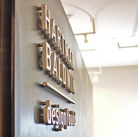 Pasadena-Home-Rebmodelers-HartmanBaldwin