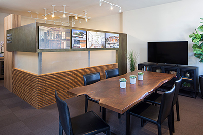 HartmanBaldwin_Pasadena-Office_Conference-Room_After