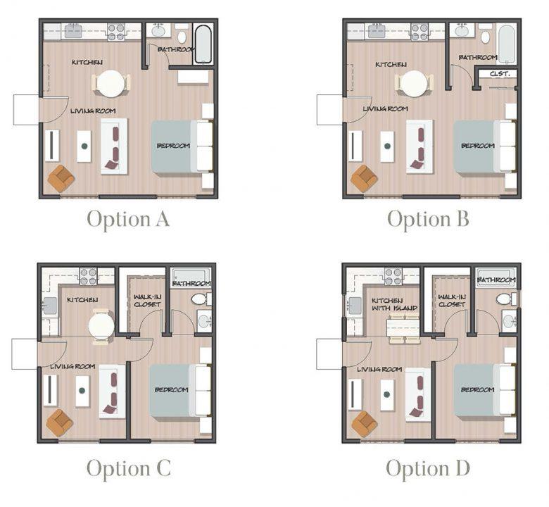 HartmanBaldwin_Accessory-Dwelling-Unit_ADU_Floorplans